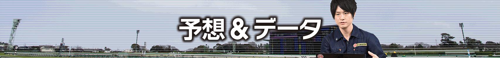 重賞レース過去5年ブラッドバイアス/共同通信杯&京都記念&クイーンC