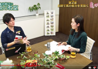 """""""亀の説法"""" 日本と欧州で活躍する馬の血統&系統がなぜ違うのか!?/『亀谷敬正の血統の教室』"""