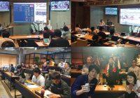 亀谷サロンで開催されたリアルサロンオープニング記念イベントのレポートが公開されました!