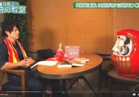 視聴者からの質問に答えます!『昇級戦に強い血統を教えてください』/『亀谷敬正の血統の教室』