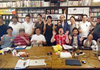 8/5(日) 亀谷サロンオフ会レポート ~ 新潟最終レースでサロンメンバー大歓喜!