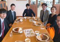福島競馬場でもお祭り状態! 3頭BOXで319万馬券をGETしたサロンメンバーも!/先週末(11/16~11/17)の亀谷サロンレポートが公開されました
