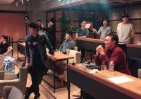 亀SPは重賞全てで好走! ダートの新馬戦はサロンメンバーの大好物!/先週末(11/2~11/3)の亀谷サロンレポートが公開されました