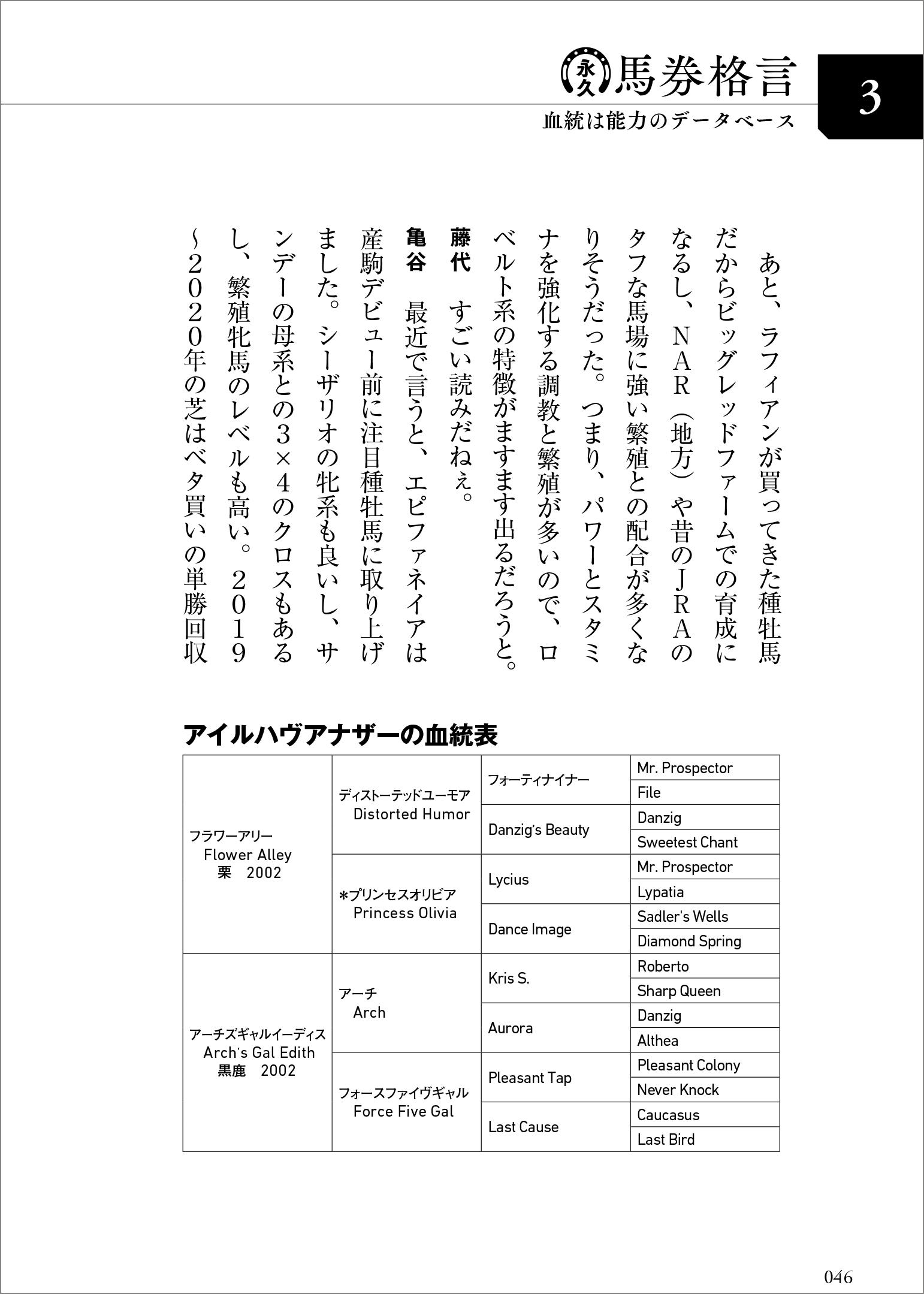 馬券格言_p.46