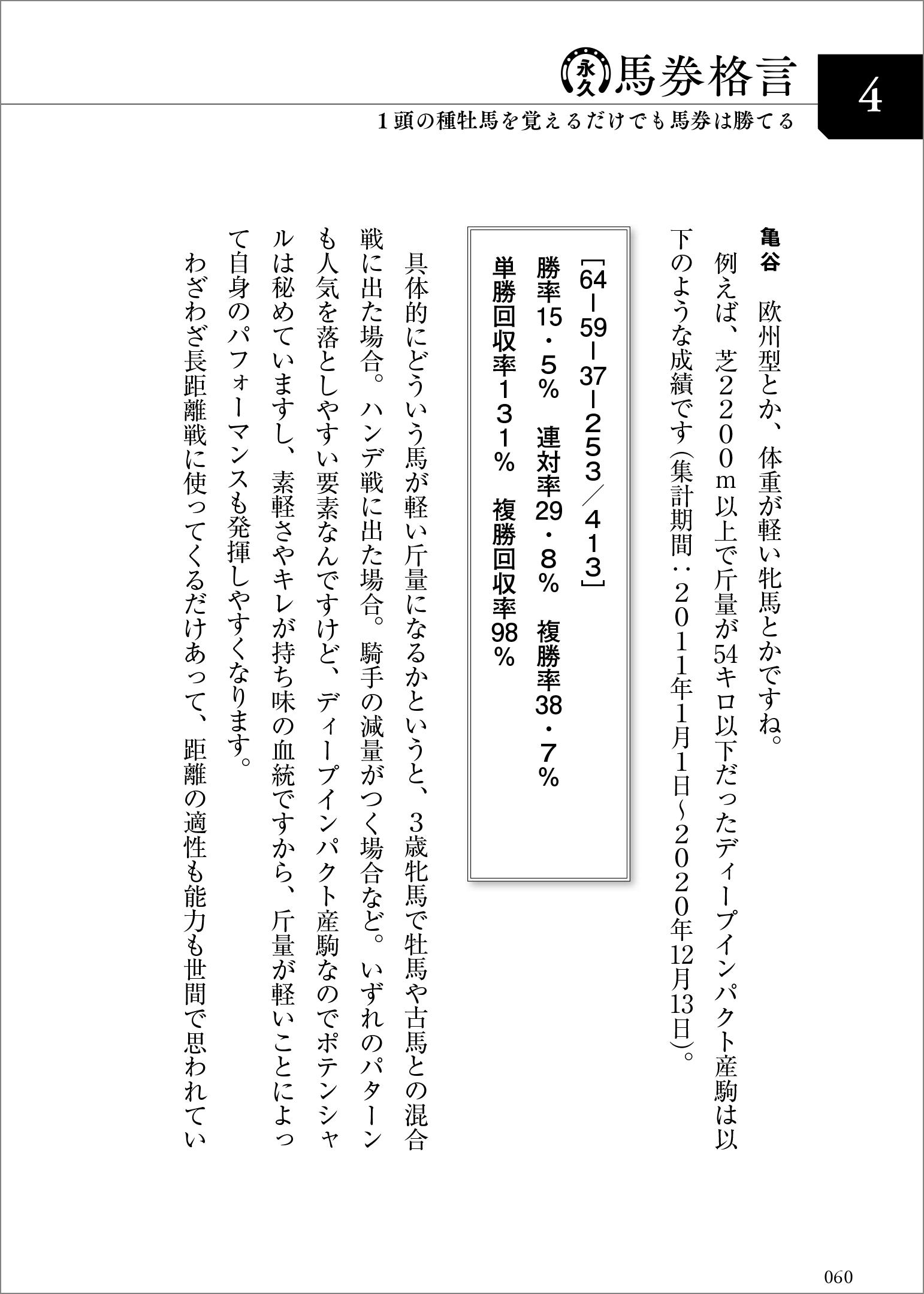 馬券格言_p.60