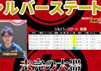 先週(6/19~6/20)の買いパターン&消しパターン該当馬の結果/ YouTubeチャンネル『亀谷敬正の競馬血統辞典』